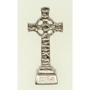 St. Johns Cross