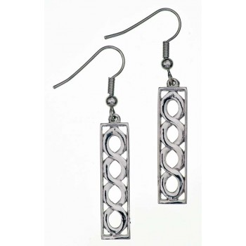 210E Islay Earrings