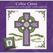 PCCP Celtic Cross Picture