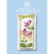 RGSH Honeysuckle Sachet