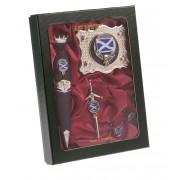 GS1 Gift Set