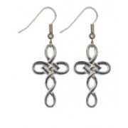 226E Iona Earrings SALE