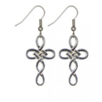 226E Iona Earrings SALE