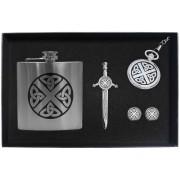 GIFT6 Engraved Giftware Box Set