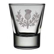 TOT TH - Dram Glass Thistle