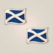 125CL St. Andrews Cufflinks