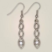 192E Traigheil Earrings