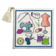 NCSEW Sewing Needle Case