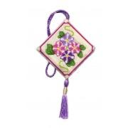 SKPE Petunias Scissor Keep