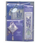 Cross Stitch Gift Packs