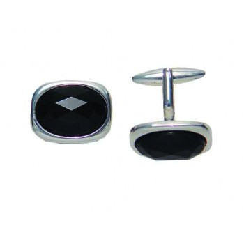 HCL Hire Range Cufflinks