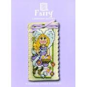 Fairy Sachet - SALE