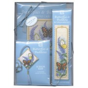 Butterflies & Buddleias Gift Pack
