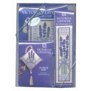 Victorian Lavender Gift Pack